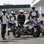 bmw-pro-race-borruha-onroad-1