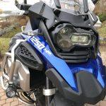 bmw-r1250gs-adventure-teszt-onroad-05