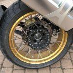 bmw-r1250gs-adventure-teszt-onroad-11