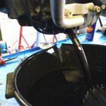 fuchs-oil-silkolene-bmw-f800gs-onroad-1