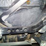 fuchs-oil-silkolene-bmw-f800gs-onroad-3