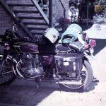 mivel-jartak-ausztraliaban-motor-onroad-02