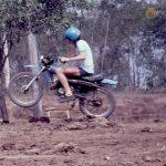 mivel-jartak-ausztraliaban-motor-onroad-03