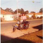 mivel-jartak-ausztraliaban-motor-onroad-06