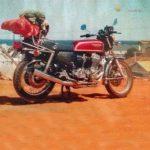 mivel-jartak-ausztraliaban-motor-onroad-08