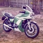 mivel-jartak-ausztraliaban-motor-onroad-09