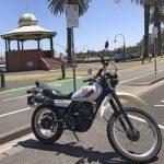 mivel-jartak-ausztraliaban-motor-onroad-12