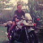 mivel-jartak-ausztraliaban-motor-onroad-20
