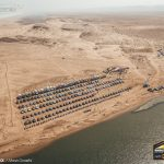 morocco-desert-challenge-onroad-elso-nap-1