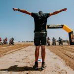 morocco-desert-challenge-onroad-elso-nap-2