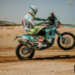 morocco-desert-challenge-onroad-elso-nap-3