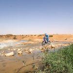 morocco-desert-challenge-onroad-elso-nap-4