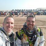 morocco-desert-challenge-onroad-elso-nap-6