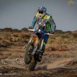 morocco-desert-challenge-onroad-harmadik-nap-1