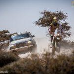 morocco-desert-challenge-onroad-harmadik-nap-2