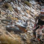 morocco-desert-challenge-onroad-harmadik-nap-3