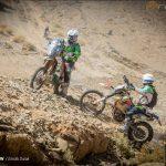 morocco-desert-challenge-onroad-harmadik-nap-4