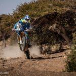 morocco-desert-challenge-onroad-harmadik-nap-5