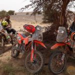 morocco-desert-challenge-onroad-negyedik-nap-1