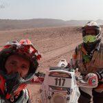 morocco-desert-challenge-onroad-negyedik-nap-2