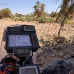 morocco-desert-challenge-onroad-nyolcadik-nap-1