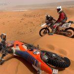 morocco-desert-challenge-onroad-nyolcadik-nap-2