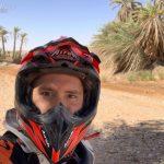morocco-desert-challenge-onroad-nyolcadik-nap-3