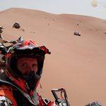 morocco-desert-challenge-onroad-otodik-nap-2