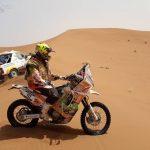 morocco-desert-challenge-onroad-otodik-nap-4