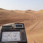 morocco-desert-challenge-onroad-otodik-nap-nyitokep