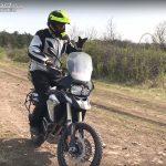 motorozasi-technikak-sorozat-14-off-road-megfordulas-egy-iven-onroad-2