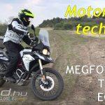 motorozasi-technikak-sorozat-14-off-road-megfordulas-egy-iven-onroad-nyit