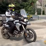 motorozasi-technikak-sorozat-15-felhajtas-jardara-onroad-1