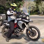 motorozasi-technikak-sorozat-15-felhajtas-jardara-onroad-2