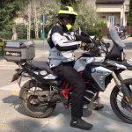 motorozasi-technikak-sorozat-15-felhajtas-jardara-onroad-3