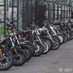 velencei-to-bacon-harley-davidson-low-rider-onroad-1