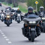 velencei-to-bacon-harley-davidson-low-rider-onroad-4