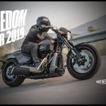 velencei-to-bacon-harley-davidson-low-rider-onroad-5
