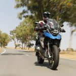 bmw-motorrad-roadshow-2019-onroad-2