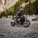 bmw-motorrad-roadshow-2019-onroad-3