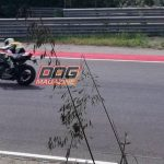 ducati-ujdonsagok-hypermotard-v4-streetfighter-onroad-9