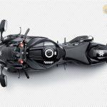 kawasaki-ninja-zx-10rr-onroad-1