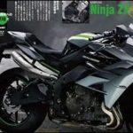 kawasaki-ninja-zx25r-onroad-1