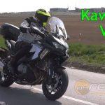 kawasaki-versys-1000-teszt-onroad-nyit