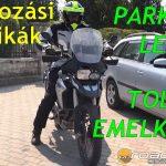 motorozasi-technikak-sorozat-16-tolatas-emelkedon-onroad-nyit