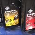 silkolene-fuchs-oil-bemutato-onroad-nyit