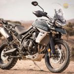 tronok-harca-motor-onroad-2