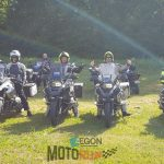 aegon-motorun-2019-eredmeny-12