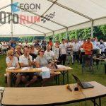aegon-motorun-2019-eredmeny-13