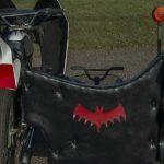 batcycle-onroad-2